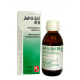 Dr. RECKEWEG R8 Jut-U-Sin Cough Syrup 150 ml (5 oz)