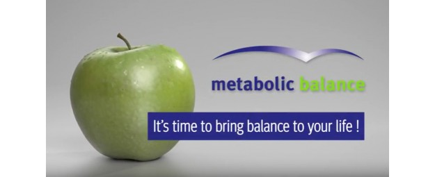 Metabolic Ballance