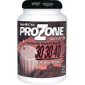 ProZone Protein Mix Drink (Chocolate) 687.5 g