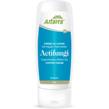 Actifungi Anti-Fungal Cream 100 ml (3.4 oz)