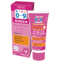 Kids 0-9 Arnica+ Pain Relief Cream 40g
