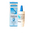 DR. RECKEWEG R96 PULSATILLA COMPOSITUM NASAL SPRAY 15 ml