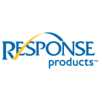 Response Products