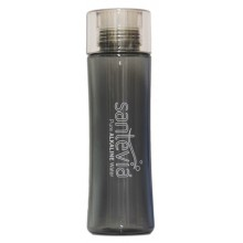 Santevia Tritan Water Bottle - Black