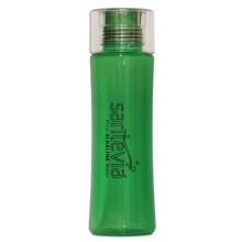 Santevia Tritan Water Bottle - Green