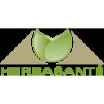 Herbasante