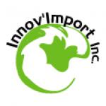 Innov Import Inc.