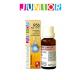 DR. RECKEWEG R56 PARASITIC VERMIFUGE DROPS JUNIOR 22 ml