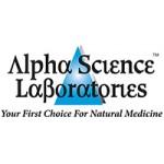 Alpha Science Laboratories