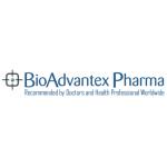 BioAdvantex Pharma
