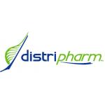 Distripharm