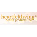 Heartfeltliving Health Products Inc